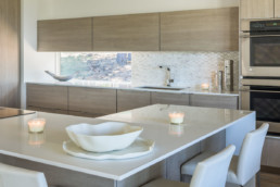 Pringle Interiors and Design Studio - Bend, Oregon