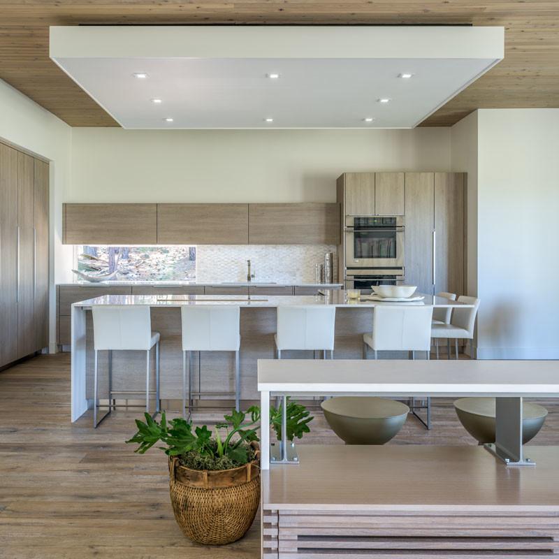 Pringle Design Interiors Design Studio